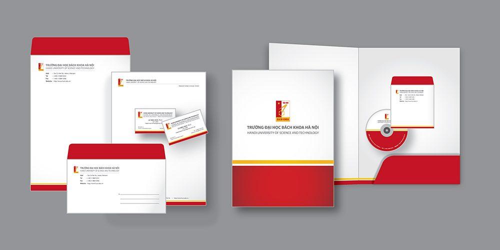 thiết kế ấn phẩm truyền thông - in nhanh ttn