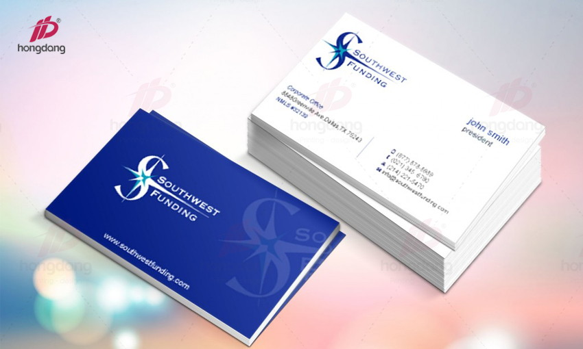 in-card-visit-gia-re