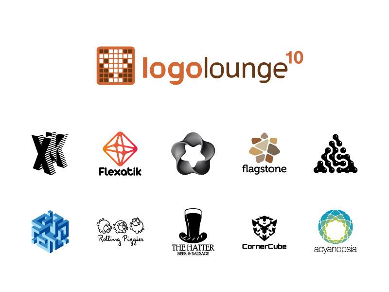 thiết kế logo - in nhanh ttn