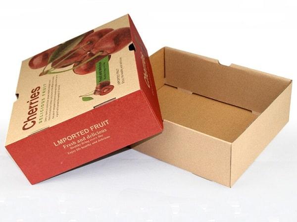 giá in hộp carton - in nhanh ttn